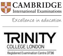 trinity-cambridge